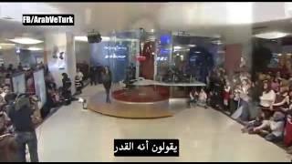 اغنية اغنية بطلة مسلسل حب في مهب الريح