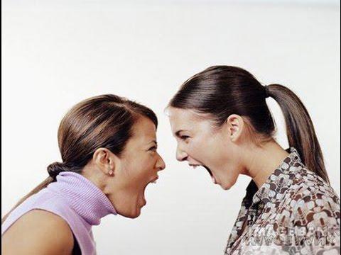 Как помириться с подругой и вернуть дружбу