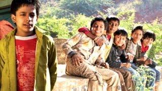 Bargad ke Pedon Pe - Piyush Mishra's new fusion style song film Jalpari