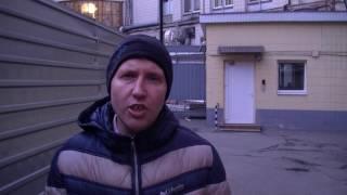 Бизяев - Мединский - Свежие инсайды по Украине.