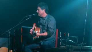 Chris Knight - To Get Back Home