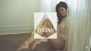 Fréro Delavega - Le coeur éléphant (Julian Remix)