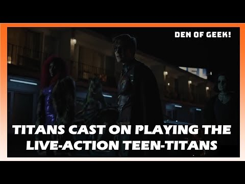 titans-cast-on-playing-liveaction-teentitans