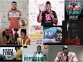 The age of web series in Nigeria