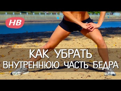 Редуксин 10мг капсулы 60 in