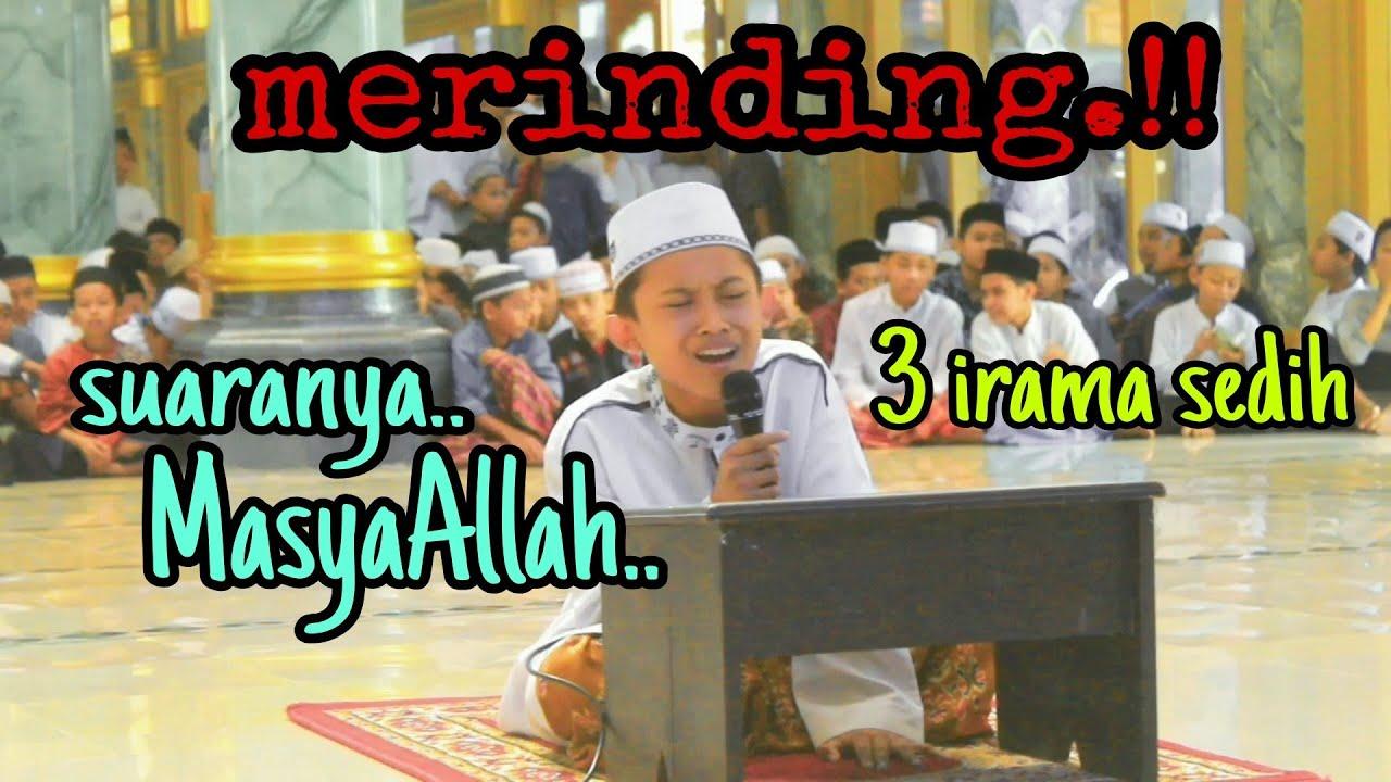 Tahfidz Qur'An