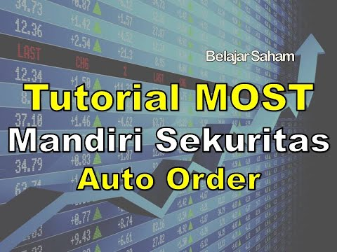 mp4 Auto Order Most, download Auto Order Most video klip Auto Order Most