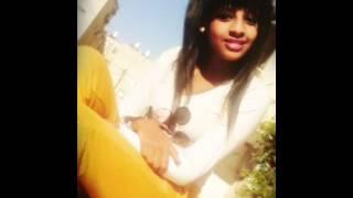 Kanyelele - Kay Figo D j Moshe Sahalo [מוקדש ללאה מקונן] MixXx 2o012