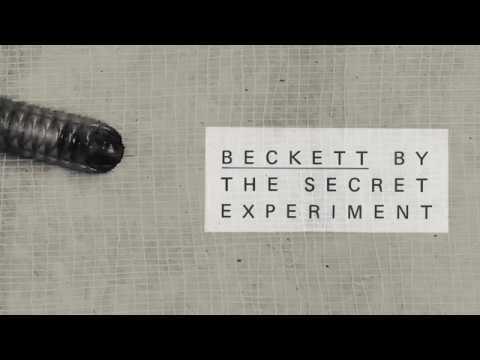 Beckett by The Secret Experiment thumbnail