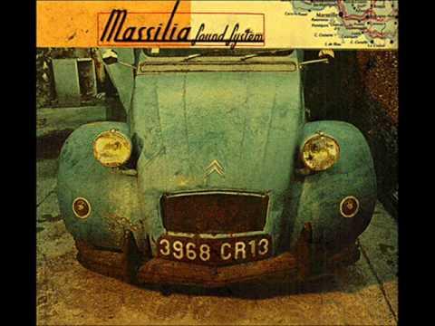 Massilia Sound System - Pauvre De Nous
