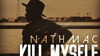 Kill-Myself by nathmac