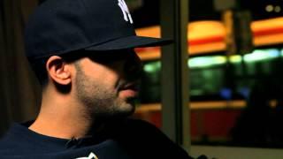 Drake  The Homecoming