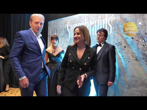 Albania Event Video 2018-2019