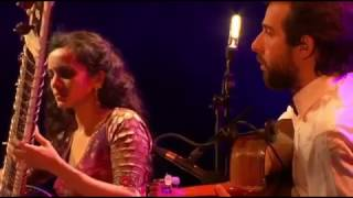 Anoushka Shankar - KANYA Live