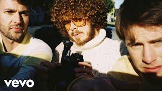 Beatenberg   Camera