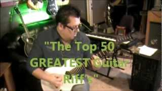 How to play Loud And Clear by Stryper on guitar by Mike Gross - Tutorial