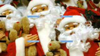 Happy Holiday - Andy Williams