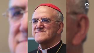 Sacro y Profano - El Cardenal Javier Lozano Barragán y la Teología del Centurión