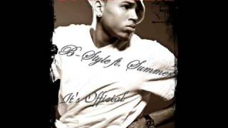 Marques Houston ft. Rich Rick - That's When You're The Prettiest + DOWNLOAD