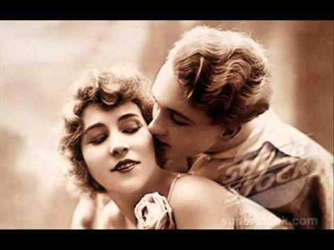Przysięgnij mi!- tango- Chór H. Warsa
