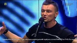 Kilerskie karaoke | Liber - Czyste szaleństwo