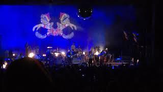 Arcade Fire - 06-Neighborhood 4 (7 Kettles) (09-20-18) (Greek Theatre)