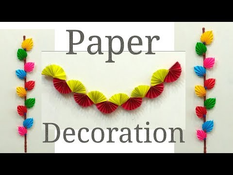 mp4 Decoration Exhibition, download Decoration Exhibition video klip Decoration Exhibition