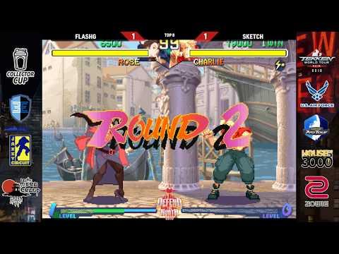Fightcade 2 Download