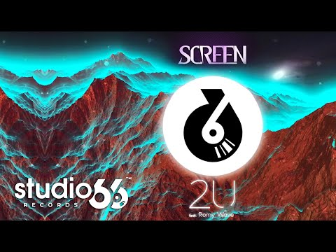 Screen & Romy Wave – 2u [David Guetta Feat. Justin Bieber Cover Remix] Video