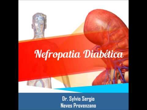 Remédios populares tratamento de diabetes tipo 2