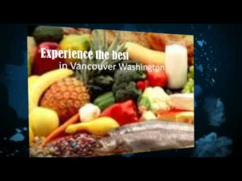 mp4 Nutritionist Vancouver Wa, download Nutritionist Vancouver Wa video klip Nutritionist Vancouver Wa