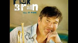 Rick Braun - Tijuana Dance