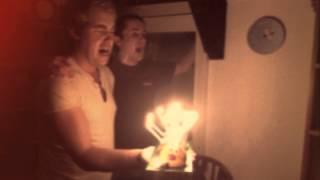 Joyshop | Hot mess ft. caterpillar cake