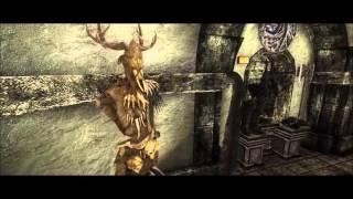 Skyrim Mod Spotlight: Legacy of the Dragonborn