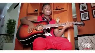 rayvanny tetema video download dj mwanga - TH-Clip