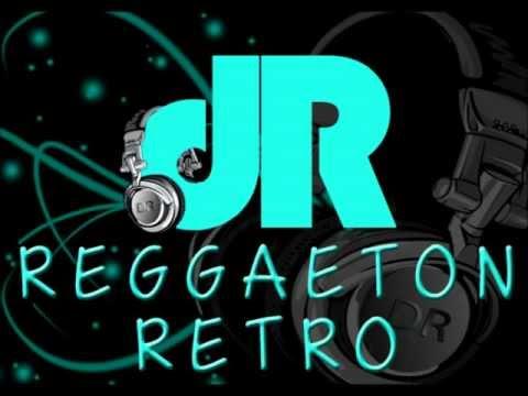musica reggaeton antiguo para descargar