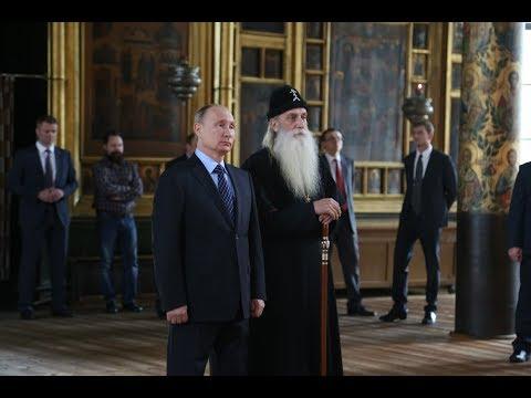 Ехб церковь благодать красноярск
