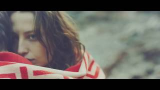 James Arthur   Can I Be Him Unofficial Video