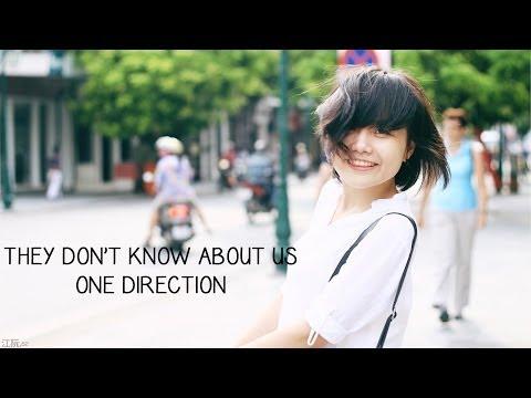 Tỏ tình với người bạn yêu bằng bài hát này chắc chắn sẽ thành công