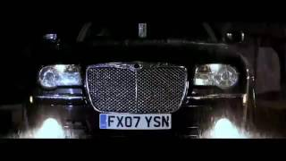Adhi Adhi raat -billal saeed song  (official music video ) SB