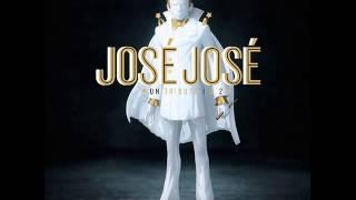 Me Vas a Echar De Menos-Leon Polar (Tributo a Jose Jose)