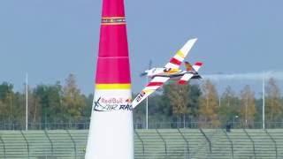 Lausitzring 2016 Free Practice #3