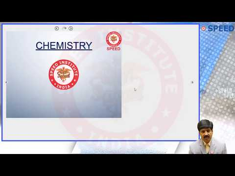 NEET UG 2018 Answer Discussion – Chemistry
