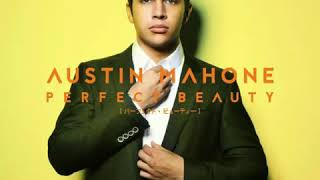 Austin Mahone • Perfect Beauty (Ft. Bobby Biscayne)