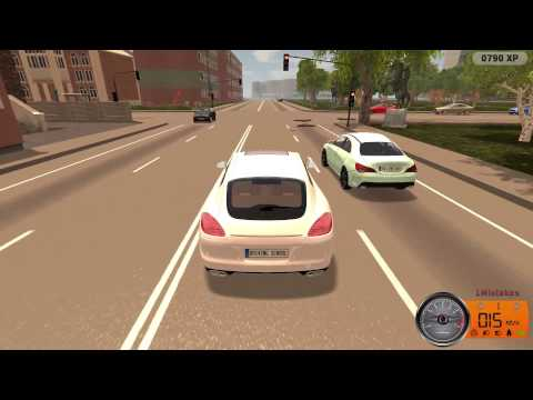 ovilex driving games
