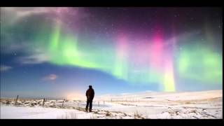 Hemstock & Jennings - Northern Lights (Hiver & Hammer Remix)