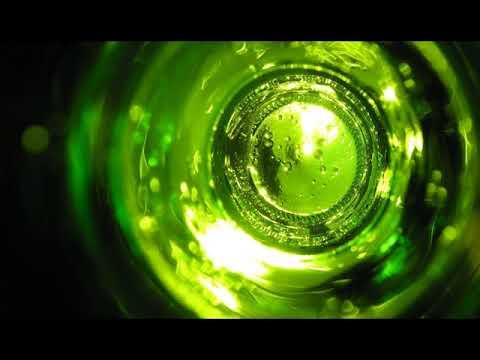 ПОРНОФИЛЬМЫ - Зеленые стекла