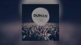 Duman – Of