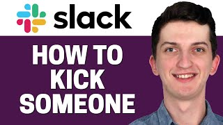 How To Kick From Channel In Slack (How To Remove From Channel In Slack)