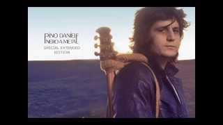 Pino Daniele - Voglio di più (demo)